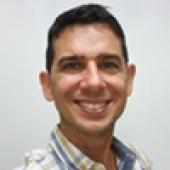 Prof. Julio Cesar Pimentel
