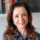 Profa. Marina C.