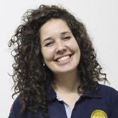 Profa. Michelle Silva Borges