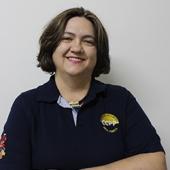 Profa.  Rosane Gontijo dos Santos Gonçalves