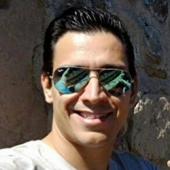 Prof. Francisco Mesquita