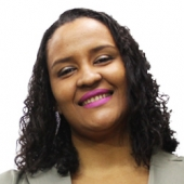 Profa. Maria Claudia