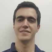Prof. Igor Marchiori de Mello