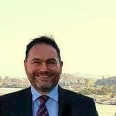 Victor Manoel Marques Tonello