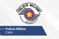 Polícia Militar - Cabo