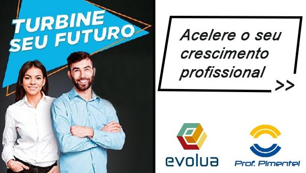 Marketing Digital I