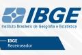 IBGE | Recenseador