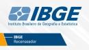 IBGE | Recenseador (On-line)