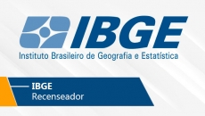 IBGE | Recenseador (On-line)
