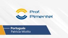Extensivo - Português