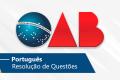 OAB | 1ª Fase