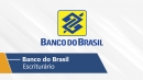 Banco do Brasil - Escriturário (On-line)