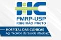 HC/RP | Agente Técnico de Saúde - Básicas