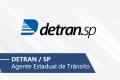 Agente Estadual de Trânsito | DETRAN/SP