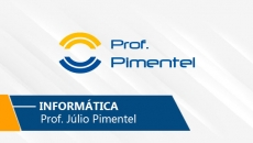 Extensivo - Informática (On-line)
