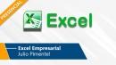 Excel Empresarial (Presencial)