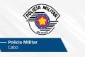 Polícia Militar Carreira - Cabo
