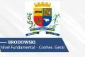 Pref. de Brodowski | Fundamental – Conhecimentos Gerais (On-line)