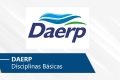 DAERP - Disciplinas Básicas