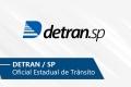 Oficial Estadual de Trânsito | DETRAN/SP