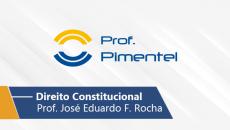 Extensivo - Direito Constitucional (On-line)