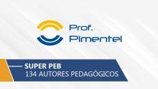 Super PEB Pedagógico